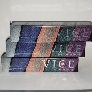 Urban Decay Vice Special Effects - Lip Topper